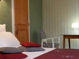 chambre d hotes poitiers chambre des moulins chambres d hôtes poitiers