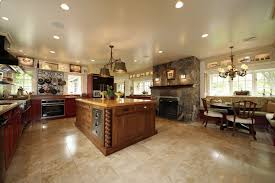 grosvenor kitchen design this grosvenor atterbury designed connecticut castle is listed for