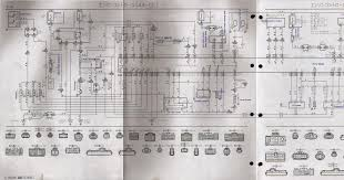 ae101 4age wiring diagram 4age 20v silvertop car enthusiast