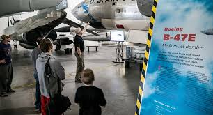 Nebraska can sound travel through space images Sac aerospace museum jpg