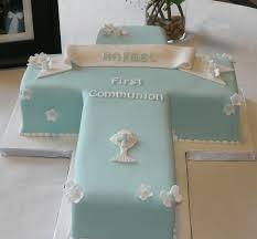 first communion cross cake communion cakes communion and cake