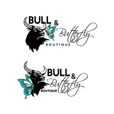 home decor and gift boutique needs logo design playful personable