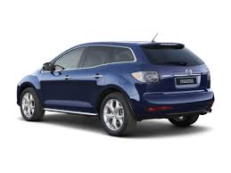 mazda suv 2010 mazda cx 7 price photos reviews u0026 features