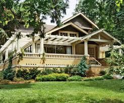 home design bungalow front porch designs white front 23 best front porch designs images on pinterest front porch design