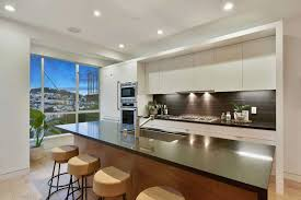 images of kitchen furniture whether custom or factory made cabinets make the kitchen