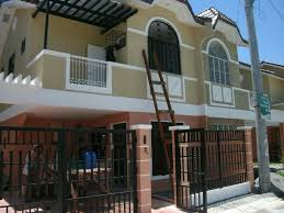 house construction u0026 renovation contractor affordable quality work