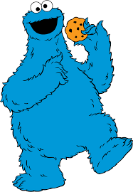 free sesame street clipart cliparts