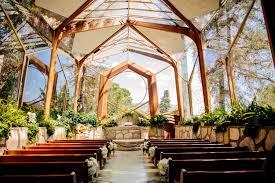 wayfarer chapel wedding sunlit wayfarers chapel wedding with and los