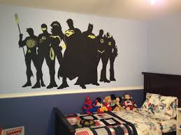 if there s a large unobstructed wall i will order this as the main if there s a large unobstructed wall i will order this as the main part of superhero graphics in the room wall dimensions are needed price vari