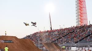 nate adams freestyle motocross nate adams wins gold in moto x speed u0026 style