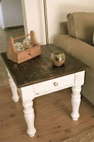 how to refinish wood table of naturally u2014 desjar interior