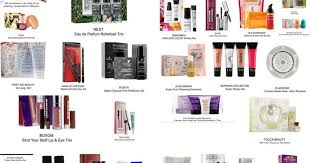 sephora black friday deal beauty steals and deals sephora and ulta deal updates