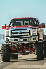 Pink Camo Ford Truck - 35 best ford images on pinterest ford pickup trucks and man cave