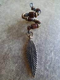 dreadlock accessories handmade dreadlock accessories freya willett