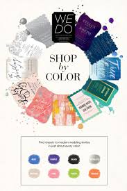 Perfect Match Colors 365 Best The Colors For The Occasion Images On Pinterest Colors