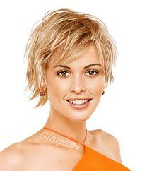 blonde hair is usually thinner how much hair loss is normal and what you probably don t know