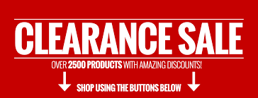 swimwear clearance sale save up to 90 2000 products