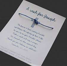 christening party favors baptism party favors christening party favors