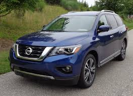 nissan pathfinder years to avoid auto drive montgomery county sentinel