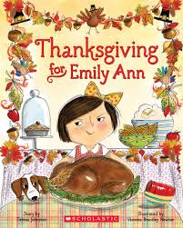childrens thanksgiving books 20 multicultural thanksgiving books for kids here wee read