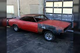 dodge charger for sale in indiana create some 1968 dodge charger