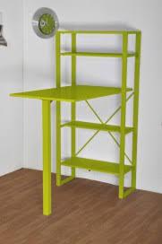 bricorama cuisine meuble meuble de cuisine kitchenette cuisine décoration intérieur