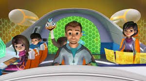 miles from tomorrowland disney junior for grown ups