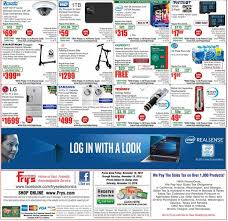 black friday electronics 2017 fry u0027s electronics black friday ads sales doorbusters deals 2016