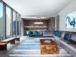 2 bedroom suite in miami east miami lifestyle hotel in miami in miami florida united states