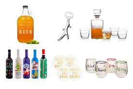 Threshold Beverage Tub by Holiday Inspired Barware And Entertaining Pieces Most Wanted