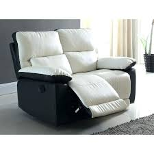 Recliner Chair Sale Oversized Recliner For Two People U2013 Mullinixcornmaze Com