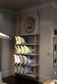 Wood Shelves Build by Best 25 Shelves Ideas On Pinterest Hanging Furniture