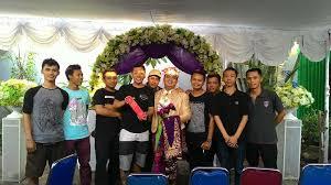 bali wedding organizer home facebook