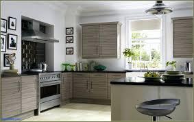 lowes white shaker cabinets white shaker kitchen cabinets lowes medium size of cabinet kitchen