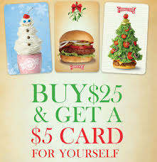 gift card deals for christmas christmas gift ideas