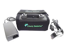 lithium golf trolley batteries lithium batteries for golf carts