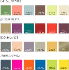 dark olive green vs army green colors comparison colorizing
