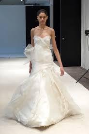 designer wedding dresses vera wang vera wang couture wedding dresses wedding dresses dressesss