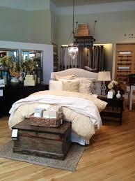 84 Best Pottery Barn Love 209 Best Pottery Barn Crate And Barrel Images On Pinterest