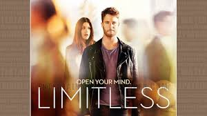 limitless movie download limitless tv wallpaper 20046616 1920x1080 desktop download