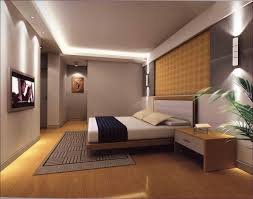 Low Cost Interior Design For Homes by Bedroom Interior Decoration Of Bedroom Sleeping Room Design Room