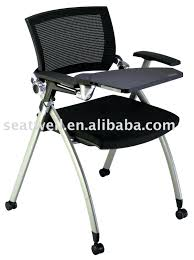 desk chairs office chair without rollers desk wheels for