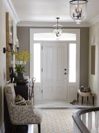 entryway decor ideas decorating ideas for small entryway stunning best 25 small