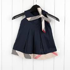 french kids clothes beauty clothes