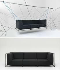 the swings of things 15 daring swing set designs urbanist