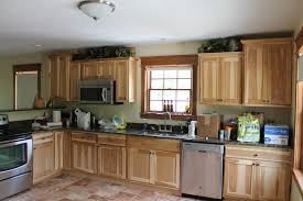custom built kitchen cabinets services company davis custom cabinets