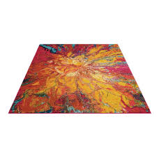 Area Rugs Uk by Rug U0026 Carpet Tile Yellow Patterned Rugs Uk Rug And Carpet Tile