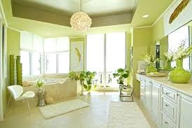 seafoam green bathroom ideas green bathroom decorating ideas olive green bathroom decorating