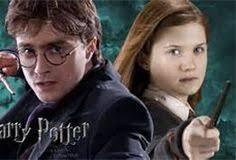 harry potter et la chambre des secrets torrent jagged alliance crossfire pc torrent http