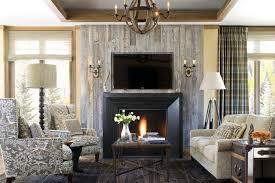 mountain condo decorating ideas vail mountain bachelor condo contemporary living room denver
